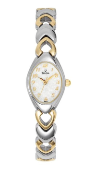 Employee Recognition Watch - Bracelet - Bulova Ladies Watch 98V02