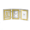 Employee Recognition Bulova Clock B1233