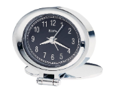 Employee Recognition Bulova Clock B6842