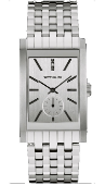 Employee Recognition Bulova Watch - Wittnauer Men's Watches WN3066