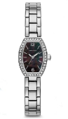 Employee Recognition Watch Caravelle 43L204