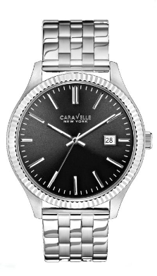 Employee Recognition Watch Caravelle New York 43B131