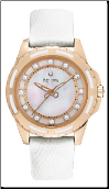 Employee Recognition Watches - Ladies Diamond Watches 98P119