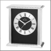 Employee Recognition Bulova Clock B2266