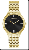 Employee Recognition Watch - Bracelet - Wittnauer Ladies Watch WN4098